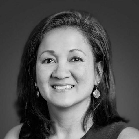 Eileen Guevara
