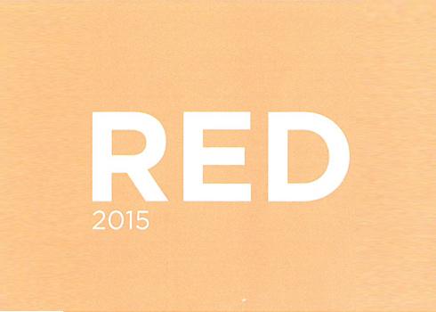 iida-red-award-gems_bT