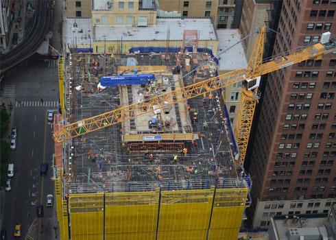 200NM-construction-progress-06-2015_bT