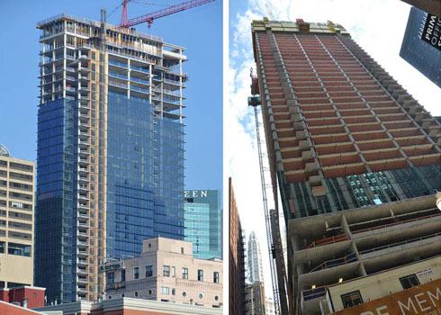 construction-building-boom_bT