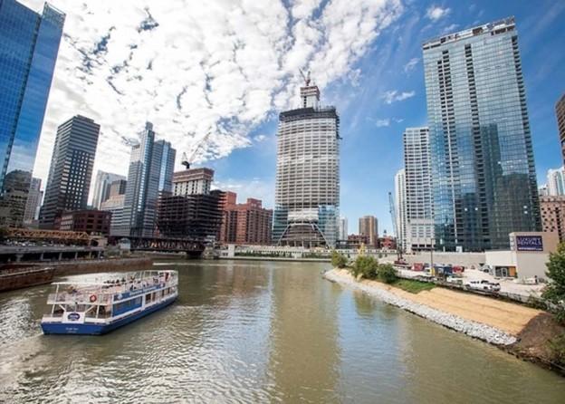 changing-cityscape-along-river_b