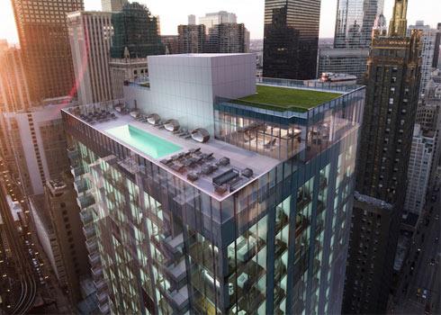 MILA-tower-new-renderings_bT