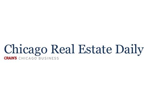chicago-real-estate-daily-logo_bT