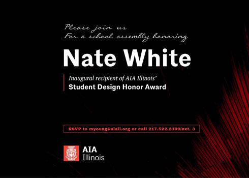 nate-white-student-design-honor-award_bT