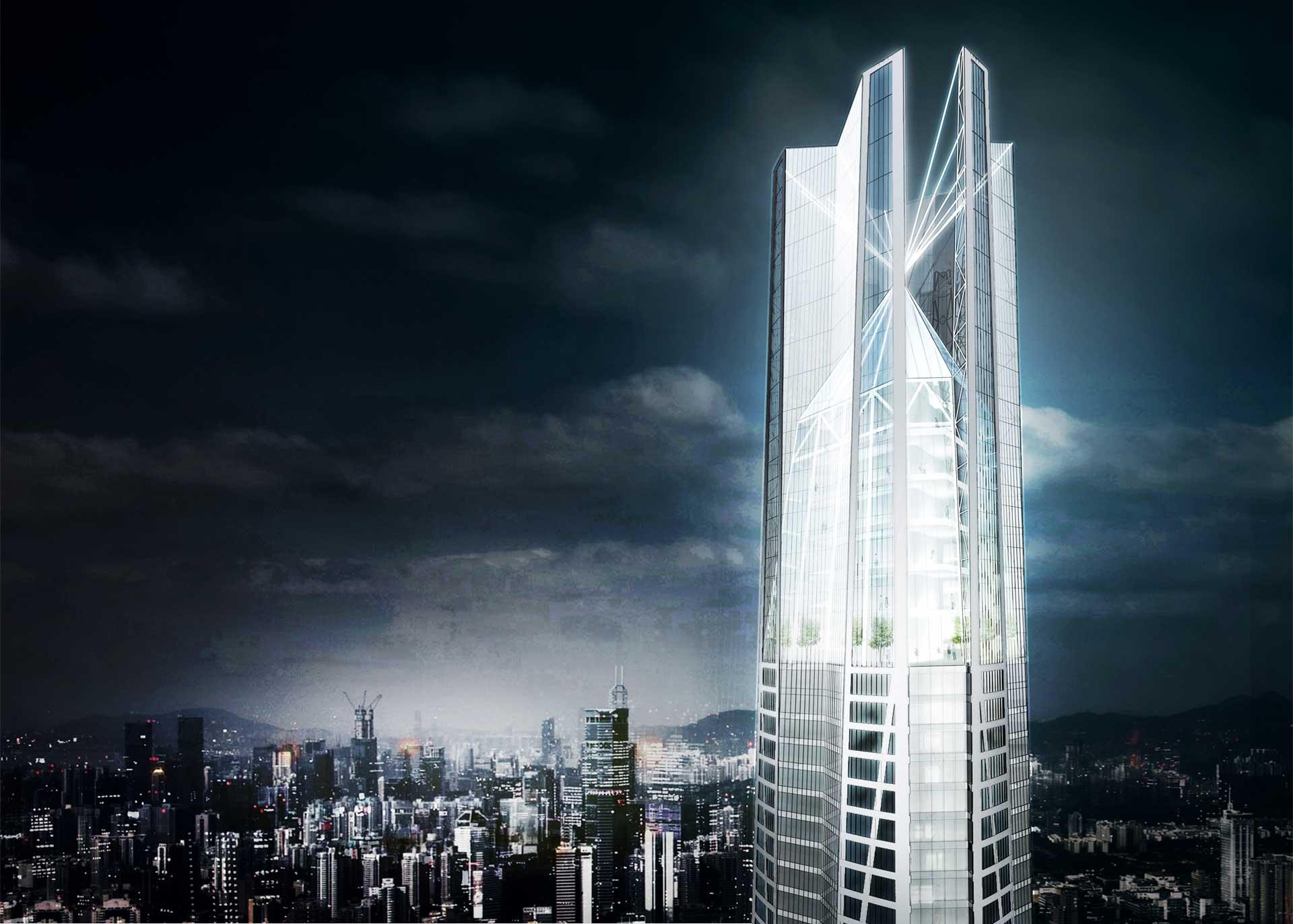 bkl-tower-01