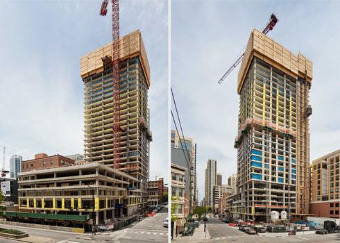 165-W-Superior-construction_bT