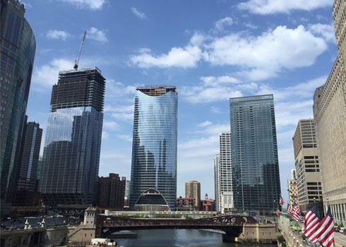 Chicago-River-Building-Boom-article_bT