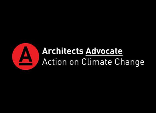 architects-advocate_bT