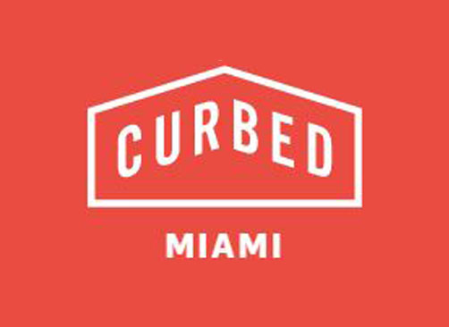 curbed-miami_bt