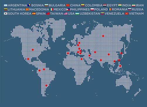 map-inclusion-studio_bt