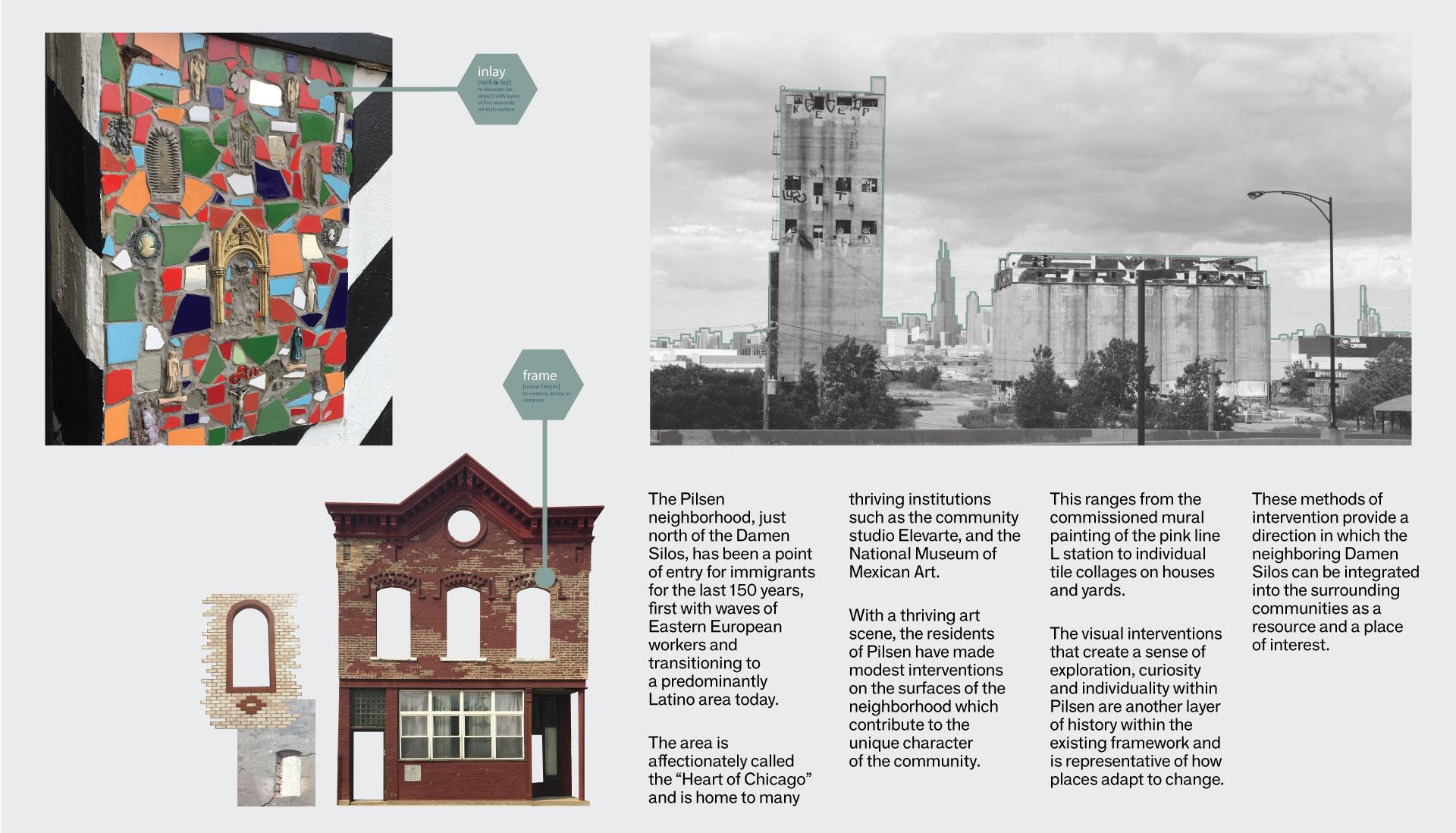 Civic - bKL Architecture